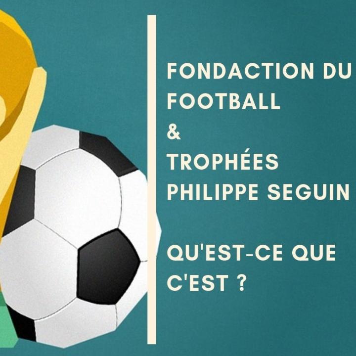 c-est-quoi-les-trophc3a9es-philippe-sc3a9guin-gain-argent-prix-rc3a9compense-et-le-fondaction-du-football.jpg