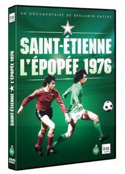 idée cadeau supporter association sportive de saint étienne asse as saint etienne.JPG