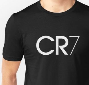 t shirt cr7 cristiano ronaldo les plus beaux t shirts cadeau noel offrir idée le coup du scorpion coupduscorpion juventus turin supporters juve italie cr7 cr8 cr9