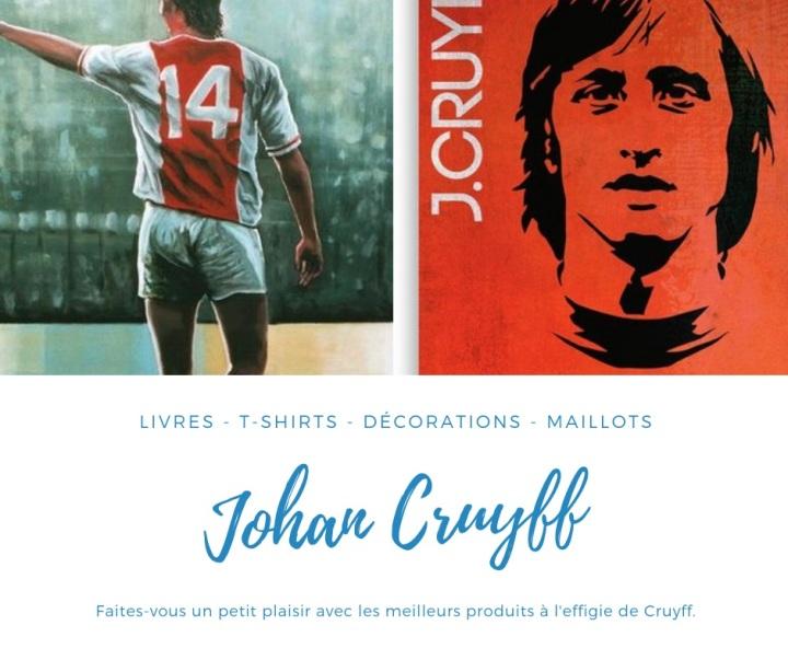 jpg 8 idées cadeaux johan cruyff football pays bas fan ajax amsterdam.jpg